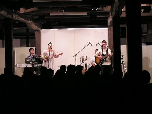 オレンジクローバー 富や蔵(2008年)