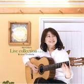 「一枚の写真から Live Collection vol.1」2,500円(税込)