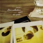 「一枚の写真から Live Collection vol.3」2,500円(税込)